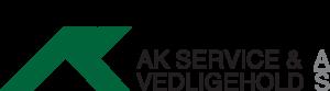 AK Service & Vedligehold